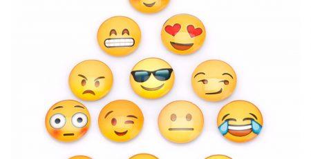 Emoji Kussens Kopen : Schattig emoji expressie sierkussen gevuld pluche slaapbank kopen