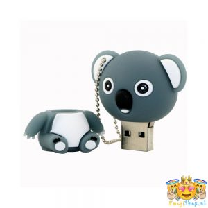 koala-emoji-usb-stick-16-gb
