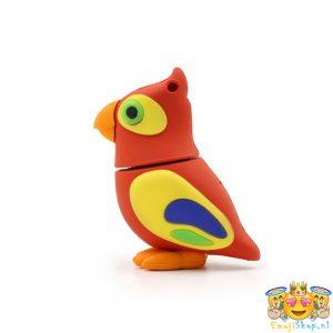 papegaai-emoji-usb-stick-16-gb-zijkant