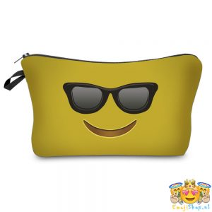 cool-glasses-emoji-etui