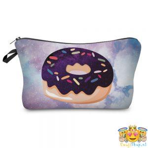 galaxy-donut-etui