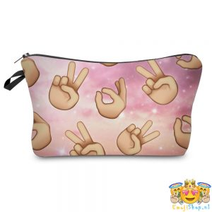 galaxy-hands-emoji-etui