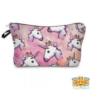 galaxy-unicorns-emoji-etui