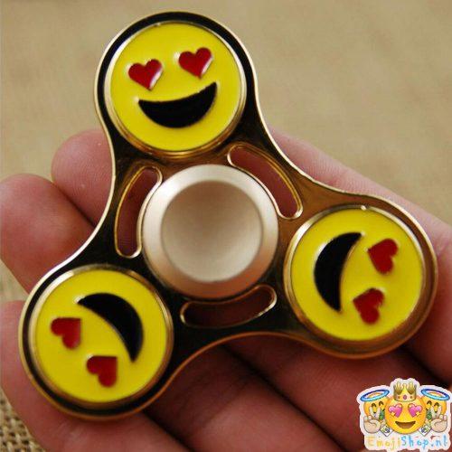 heart-eyes-emoji-spinner
