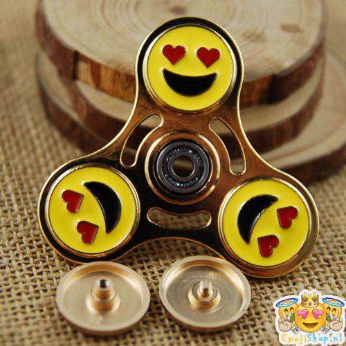 heart-eyes-emoji-spinner-open