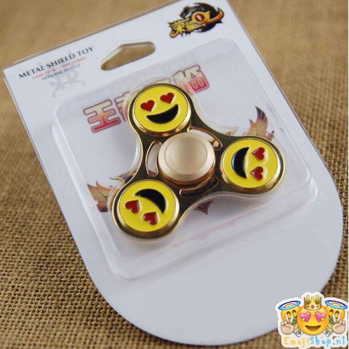 heart-eyes-emoji-spinner-package