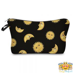 moon-sun-emoji-etui