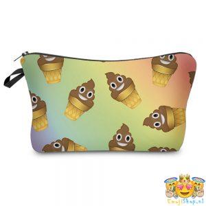 poop-icecream-emoji-etui