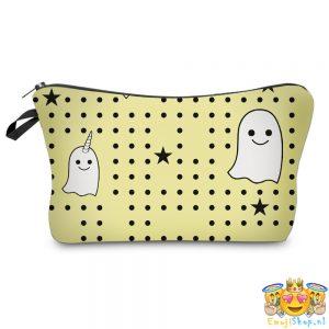 snap-ghost-etui