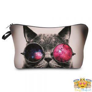 sunglasses-cat-etui