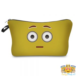 surprised-emoji-etui