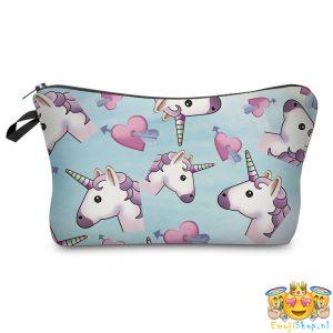 unicorn-love-emoji-etui