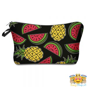 watermelon-pineapple-emoji-etui