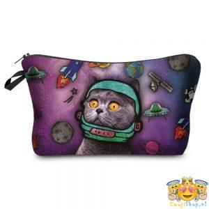 space-cat-etui