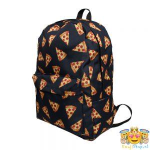 pizza-emoji-rugtas-schuin-nieuw