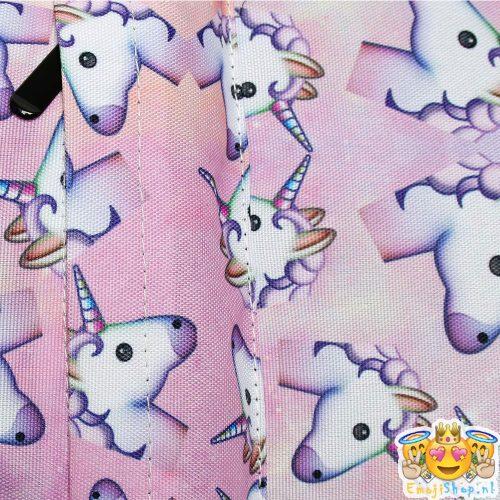 unicorn-emoji-rugtas-zoom