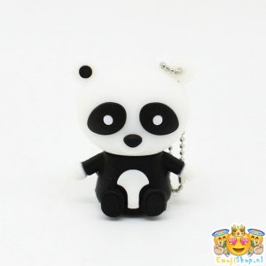 panda-usb-stick-16-gb