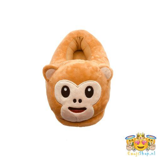 monkey-emoji-sloffen-voor