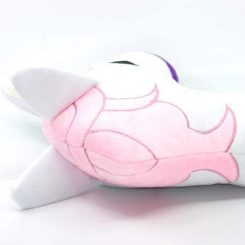 unicorn-kussen-liggend-nieuw