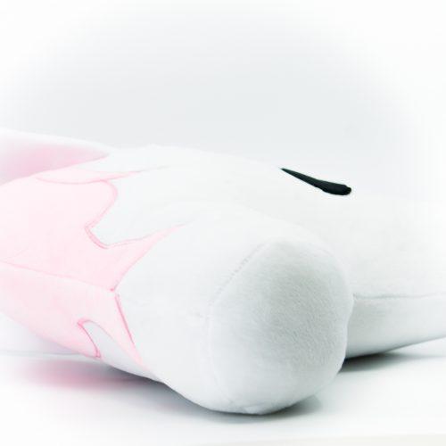 unicorn-kussen-zoom-nieuw