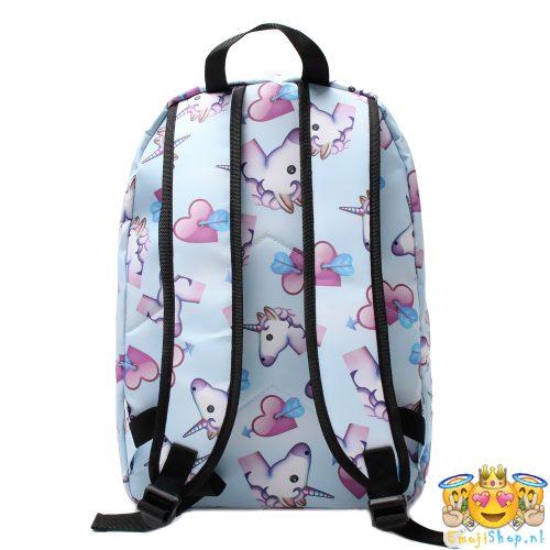 unicorn-love-emoji-rugtas-achterkant-nieuw-emojishop