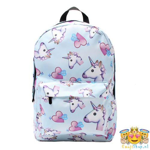 unicorn-love-emoji-rugtas-voorkant-nieuw-emojishop