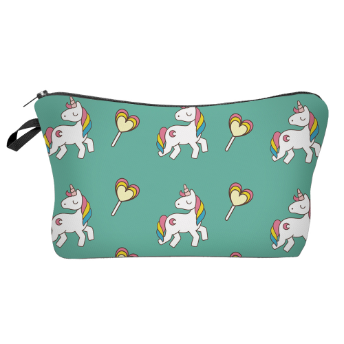 unicorn-candy-emoji-etui2