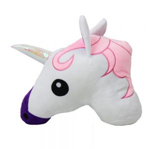 hot-unicorn-meditation-pillow-for-crane-machines