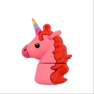 fireshot-pro-screen-capture-582-new-style-cartoon-unicorn-usb-flas_-ae01_alicdn_com_kf_htb1z4o8k8th8kjjy0fiq6arsxxah_new-style-cartoon-unicorn