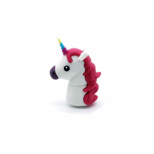 unicorn-usb-stick-16-gb-zijkant-nolog