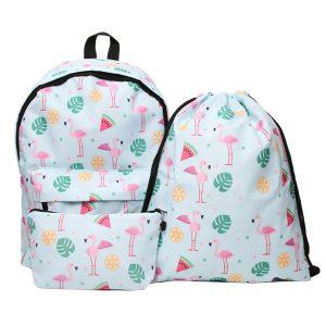 flamingo-fruits-School-pakket-16-liter