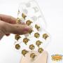 emoji-hoesjes-gevouwen-voorkant