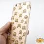 emoji-hoesjes-schuin-voorkant