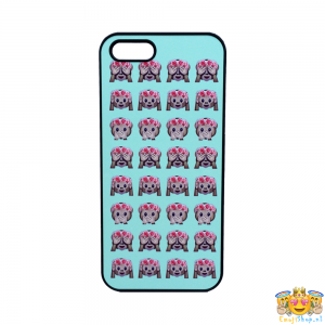 mint-monkeys-iphone-hoesje
