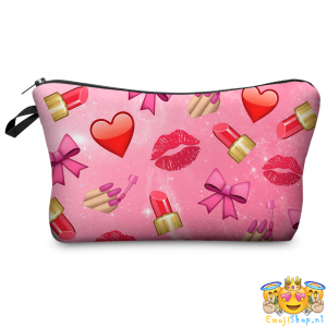 beauty-emoji-etui-toilettas-makeuptas
