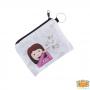 money-girl-emoji-portemonnee