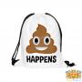 Shit-Happens-Emoji-Touwtjestas-voorkant