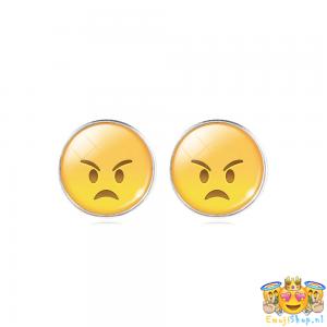angry-emoji-oorbellen