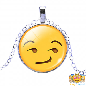 flirt-emoji-ketting-zoom