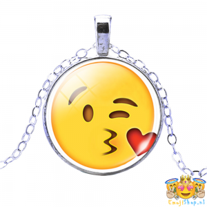 heart-kiss-emoji-ketting-zoom