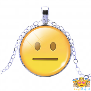 neutral-emoji-ketting--zoom
