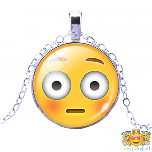 surprised-emoji-ketting-zoom