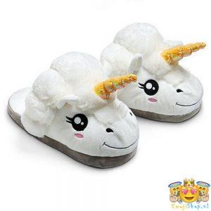 unicorn-emoji-sloffen