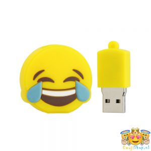 happy-tears-emoi-usb-stick-open