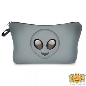 alien-emoji2etui