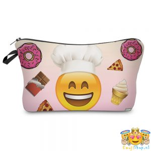happy-cook-emoji-etui