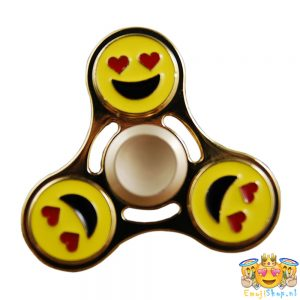 heart-eyes-emoji-spinner-shop