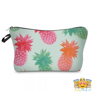 mint-pineapple-etui