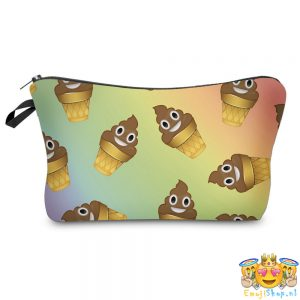 poop-icecream-emoji-etui