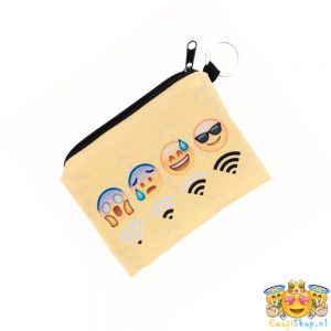 wifi-emoji-portemonneetje